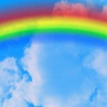 rainbow_n_clouds_background_by_yuninaoki