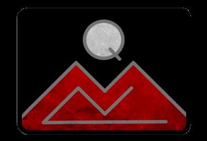 qrm_logo_texture